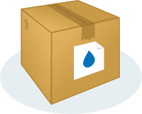 Packaging Drupal