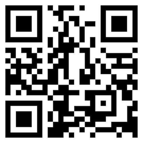 Javascript Scan Qr Code