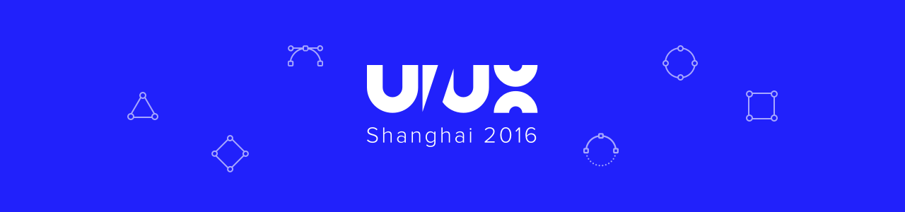 UI/UX Conf needs speakers, so refer your design friends or apply yourself.